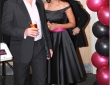 pink-and-black-theme-guest-2