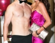 pippa-and-butler-in-the-buff_picnik