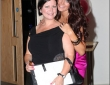 publisher-rachel-southwood-and-pippa-ward