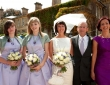 bridesmaids-