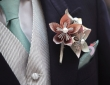 21-christmas-wedding-flower-ideas-to-make-you-bloom-enlightweddingphotography