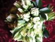 21-christmas-wedding-flower-ideas-to-make-you-bloom-garyroebuck