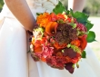21-christmas-wedding-flower-ideas-to-make-you-bloom-hayleyruth