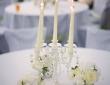 21-christmas-wedding-flower-ideas-to-make-you-bloom-jadealana