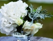 21-christmas-wedding-flower-ideas-to-make-you-bloom-katherineashdown