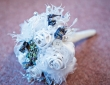 21-christmas-wedding-flower-ideas-to-make-you-bloom-macavoyweddings