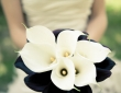 21-christmas-wedding-flower-ideas-to-make-you-bloom-mattbrownphotography1