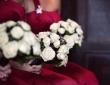 21-christmas-wedding-flower-ideas-to-make-you-bloom-mattpereira