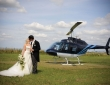 8-forms-of-wonderful-wedding-transport-10