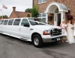 8-forms-of-wonderful-wedding-transport-11