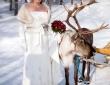8-forms-of-wonderful-wedding-transport-15