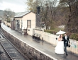 8-forms-of-wonderful-wedding-transport-6