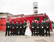 8-forms-of-wonderful-wedding-transport-8