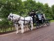8-forms-of-wonderful-wedding-transport-9