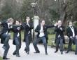 a-black-white-real-wedding-understated-true-elegance-02