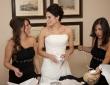 a-black-white-real-wedding-understated-true-elegance-03