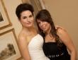a-black-white-real-wedding-understated-true-elegance-04