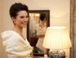 a-black-white-real-wedding-understated-true-elegance-05