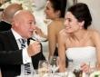 a-black-white-real-wedding-understated-true-elegance-06