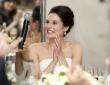 a-black-white-real-wedding-understated-true-elegance-07