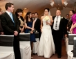 a-black-white-real-wedding-understated-true-elegance-11