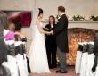 a-black-white-real-wedding-understated-true-elegance-12