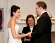a-black-white-real-wedding-understated-true-elegance-13