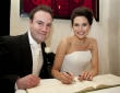 a-black-white-real-wedding-understated-true-elegance-14