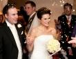 a-black-white-real-wedding-understated-true-elegance-15