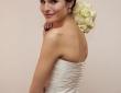 a-black-white-real-wedding-understated-true-elegance-16