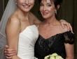 a-black-white-real-wedding-understated-true-elegance-17