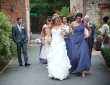 classic-english-castle-real-wedding-stunning-details-10