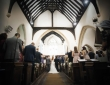 classic-english-castle-real-wedding-stunning-details-12