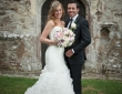 classic-english-castle-real-wedding-stunning-details-14