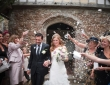 classic-english-castle-real-wedding-stunning-details-16