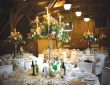 classic-english-castle-real-wedding-stunning-details-19