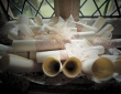 classic-english-castle-real-wedding-stunning-details-8