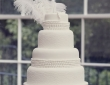 downton-abbey-wedding-theme-edwardian-inspiration-1