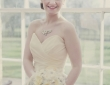 downton-abbey-wedding-theme-edwardian-inspiration-10