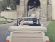 downton-abbey-wedding-theme-edwardian-inspiration-11