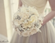 downton-abbey-wedding-theme-edwardian-inspiration-12