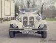 downton-abbey-wedding-theme-edwardian-inspiration-15