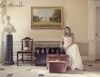 downton-abbey-wedding-theme-edwardian-inspiration-2