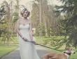 downton-abbey-wedding-theme-edwardian-inspiration-21