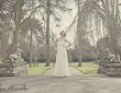 downton-abbey-wedding-theme-edwardian-inspiration-24