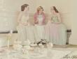downton-abbey-wedding-theme-edwardian-inspiration-25