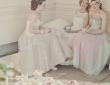 downton-abbey-wedding-theme-edwardian-inspiration-26