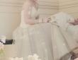 downton-abbey-wedding-theme-edwardian-inspiration-27
