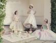 downton-abbey-wedding-theme-edwardian-inspiration-29