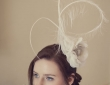 downton-abbey-wedding-theme-edwardian-inspiration-3